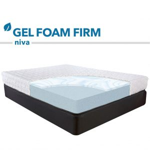 NIVA-Gel-Foam-Firm