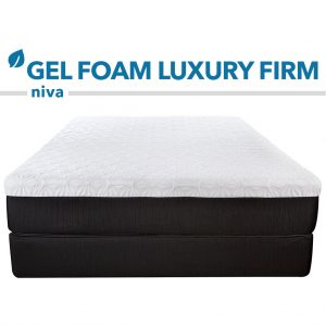 NIVA-GEL-FOAM-LUXURY