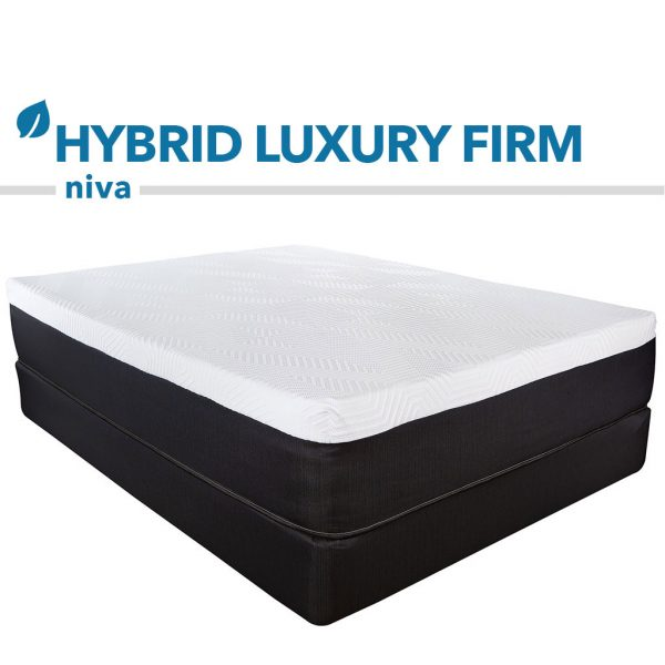 NIVA-Hybrid-Luxury-Firm